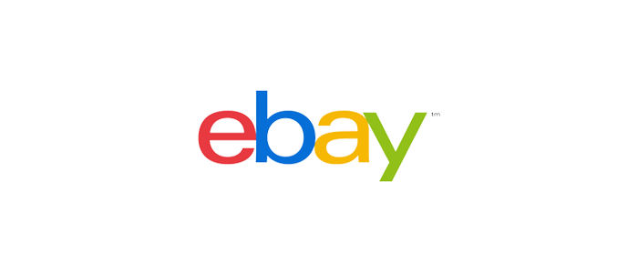 Enterprise ebay